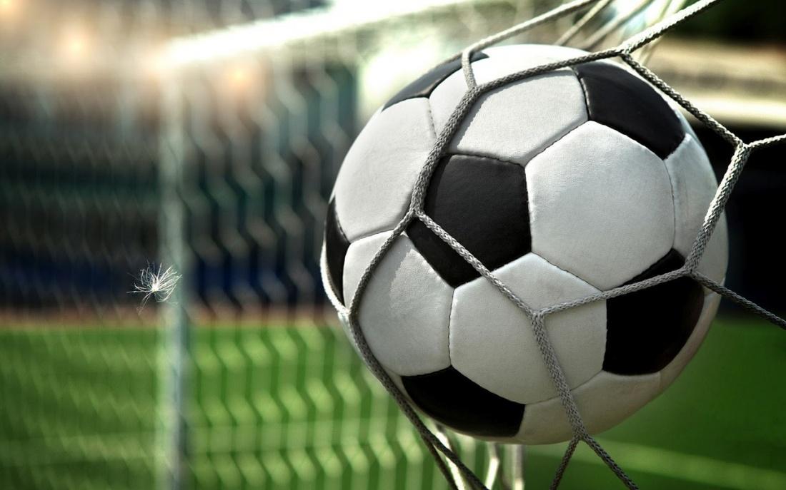 Voetbalnieuws: Goede generale repetitie HOWM