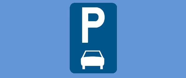 Nieuwe gratis parking in Zellik moeten parkeerdruk oplossen.