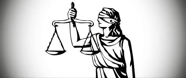 Procureurs des Konings: gerechtelijke sancties om maatregelen af te dwingen