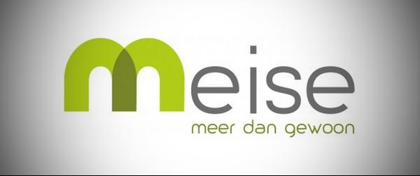 Gemeentelijke website Meise.be in nieuw jasje