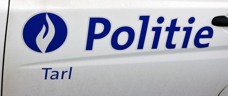 Verdachten achtervolging van maandagmiddag in Asse nog steeds op de vlucht