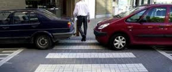 Ternat zet extra in op verkeersveiligheid door extra controles op foutparkeren