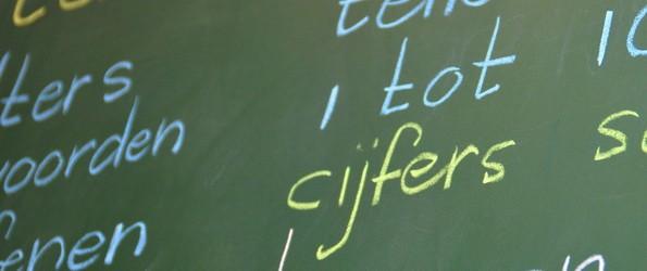 Alternatieve scholenmarkt voor overstap naar secundair onderwijs