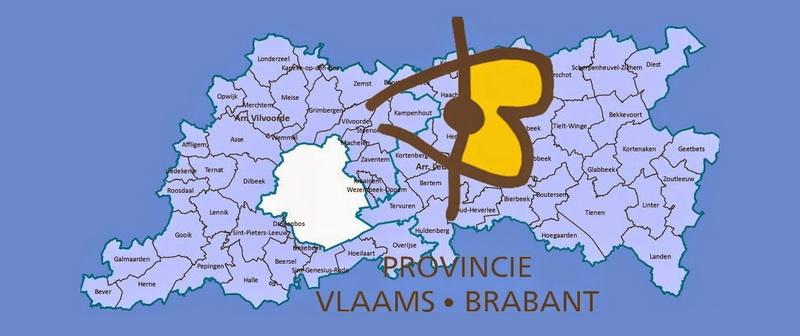 Vlaamse Rand steeds internationaler, minder Vlaams en duurder