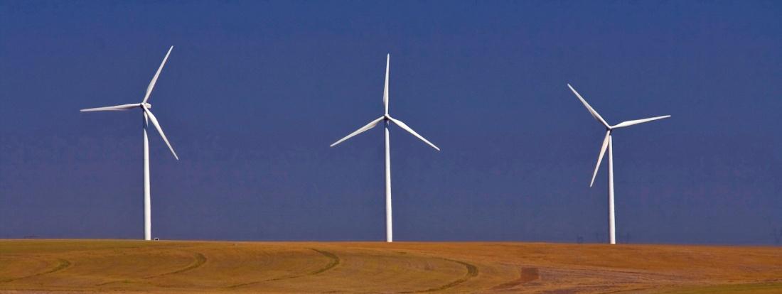 Negatief advies gemeente Ternat voor windmolenpark