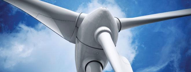 Ternat stelt windenergieplan voor