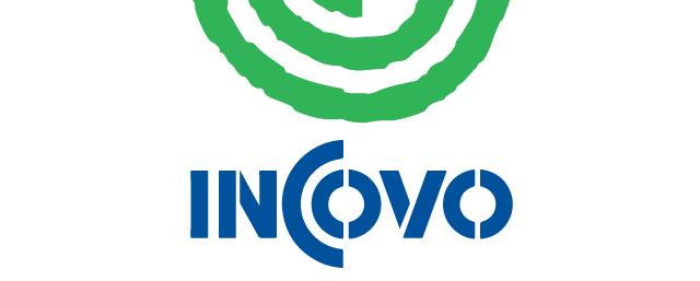 Recyclageparken Incovo enkel op afspraak toegankelijk