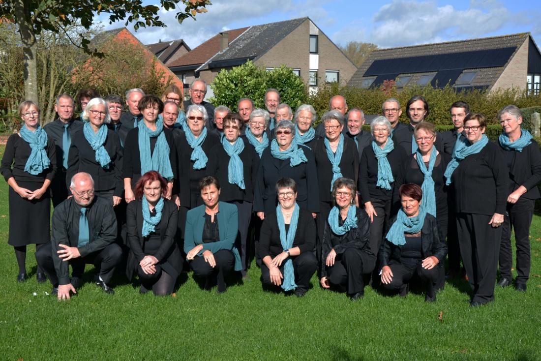 Orgelconcerten in Denderleeuw