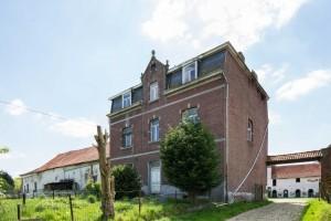 180112HofterSmissenDilbeek-1