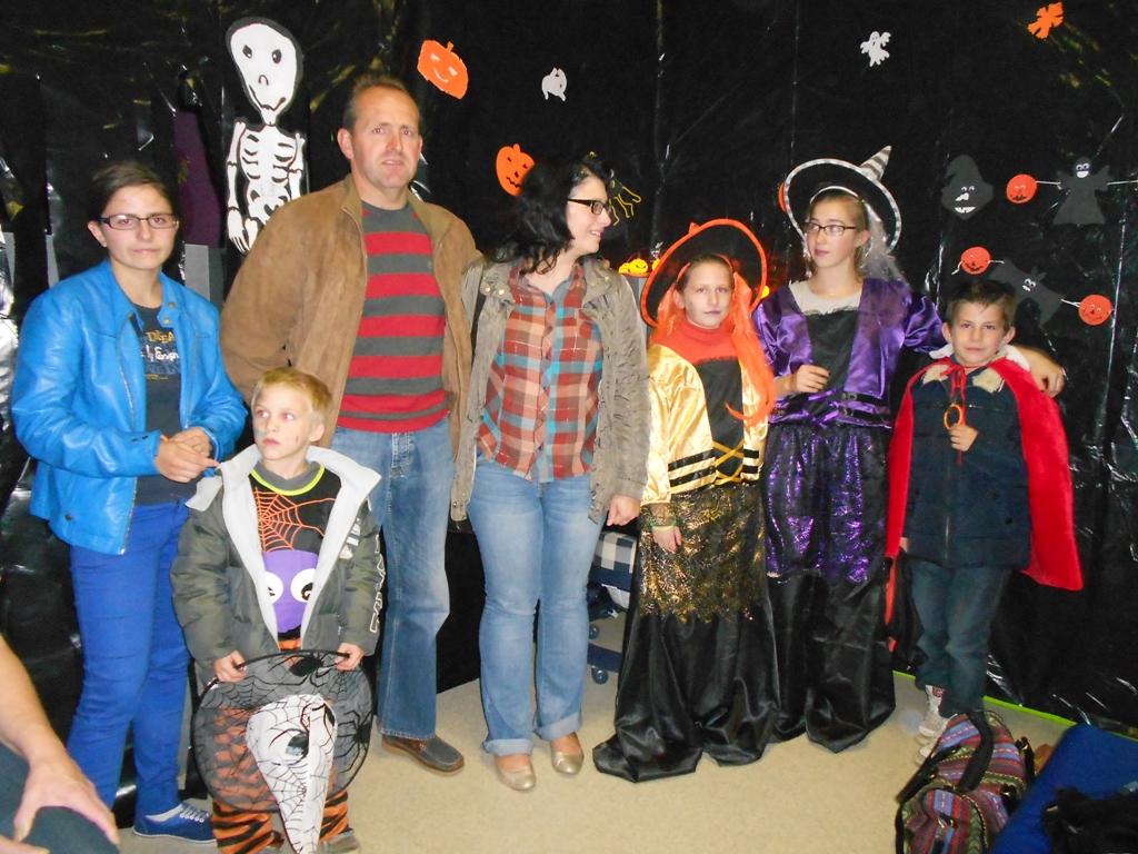 2013-10-26 Halloweentoch Maantje 2