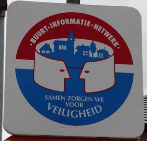 2014-02-13  BIN Hemelrijk en BIN Drevensveld 2