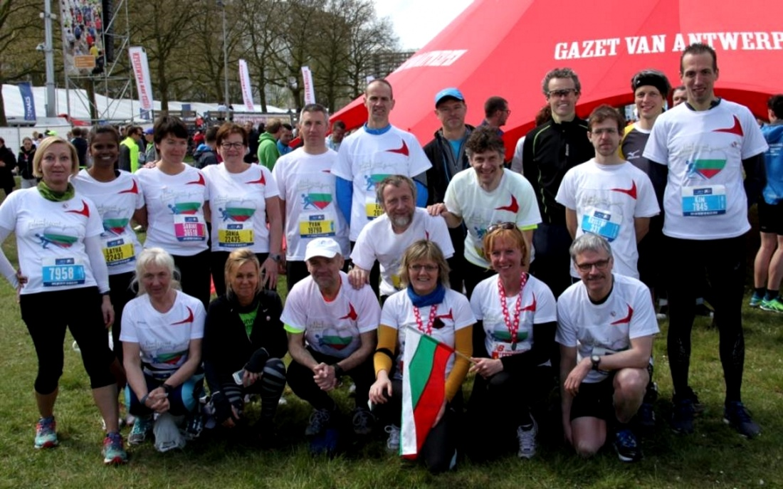 2016-04-17 Antwerp 10 Miles & Marathon  (11)a