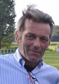 Alain De Pauw