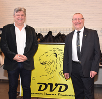 DENDERLEEUW DVD klein