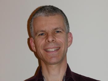 Edward Van Keer