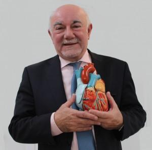 Interview Pedro Brugada 2