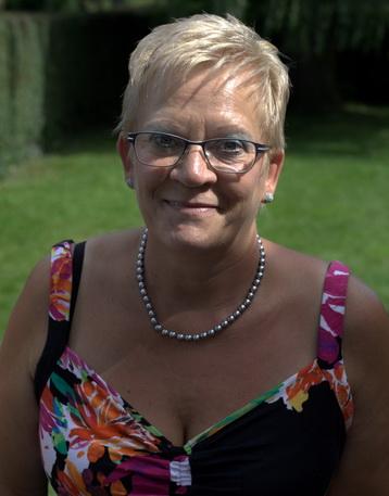 Jeannine Thielemans 1