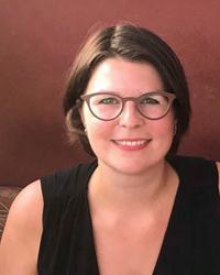 Julie Asselman
