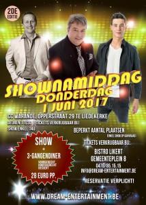 L show