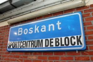 M VC BOskant 2