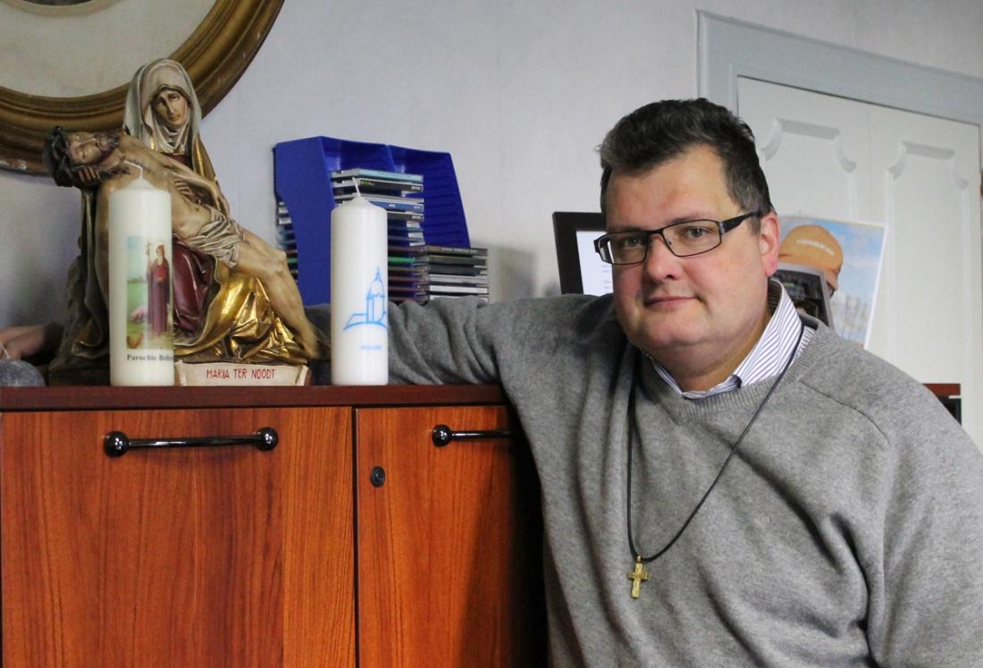 ME Pater Karel