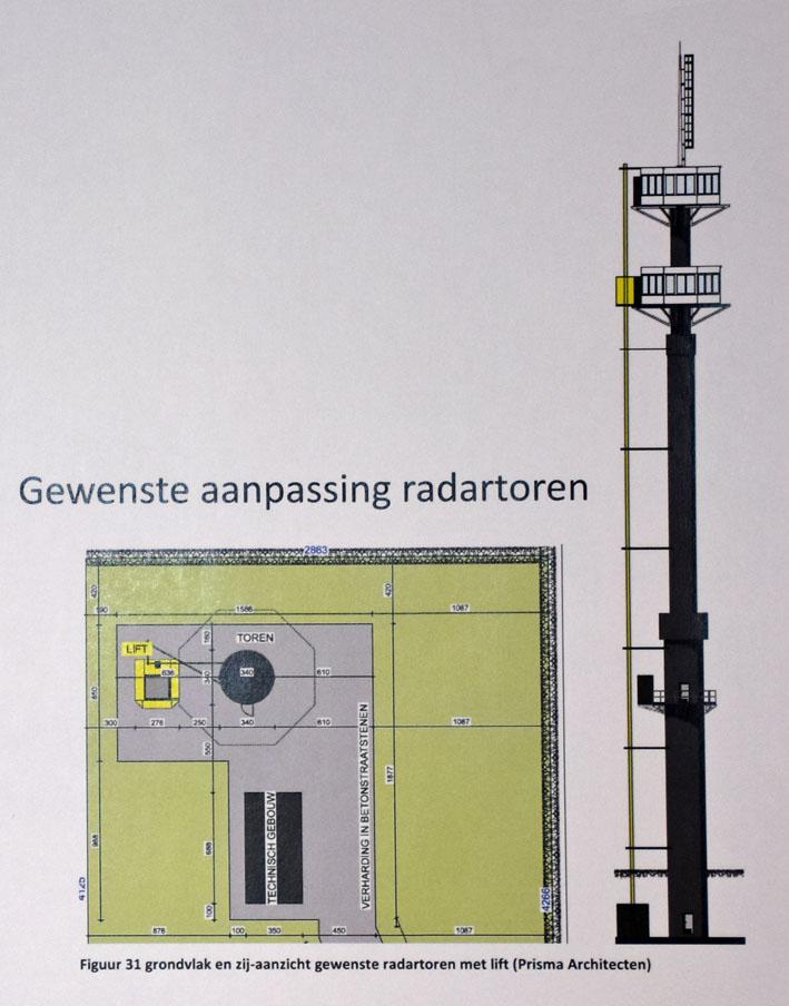ME Radartoren 3