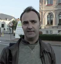 Maarten Vande Voorde