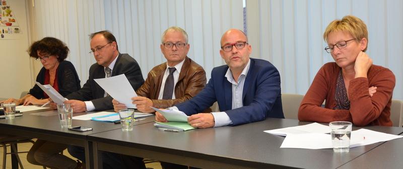 Nieuw gemeentebestuur denderleeuw 06b