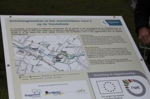 O Vondelbeek 2
