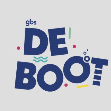 OPWIJK Logo De Boot