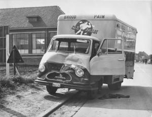 Walfergem 1966 006