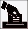 logo verkiezingen ASSE