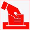 logo verkiezingen MERCHTEM