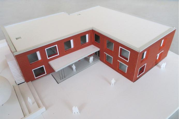 school relegem ontwerp 2