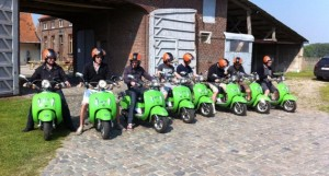 scootertours4