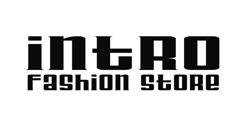 Intro Fashion Store