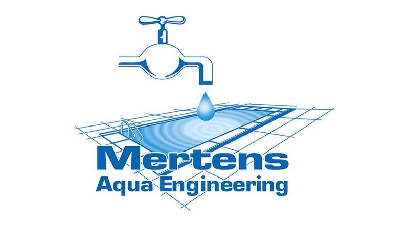 Mertens Aqua