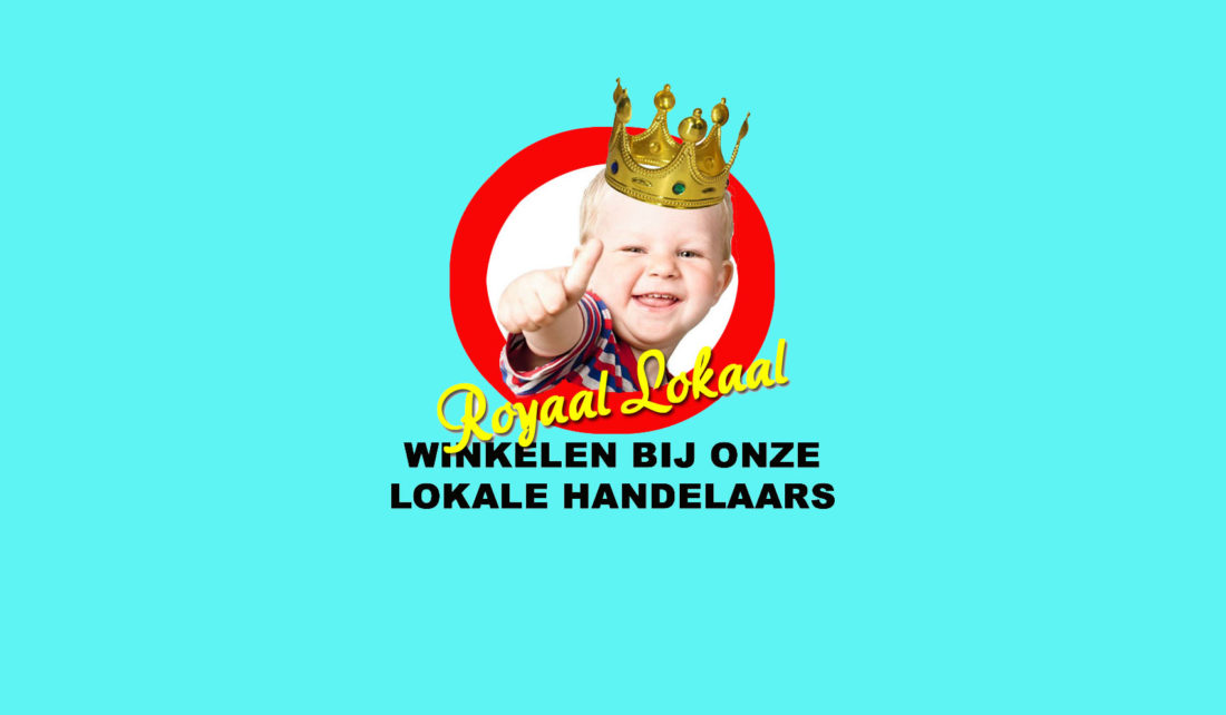 Eerste gratis advertenties online