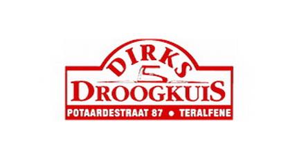 Dirks Droogkuis