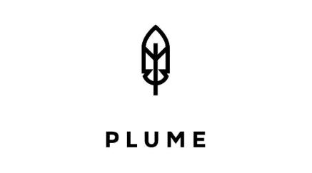 Boetiek Plume