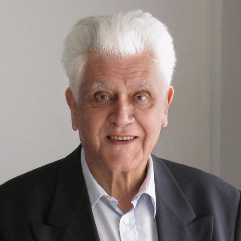 Louis Becq op 91-jarige leeftijd overleden