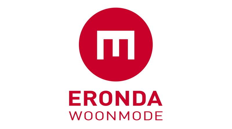 Eronda Woonmode
