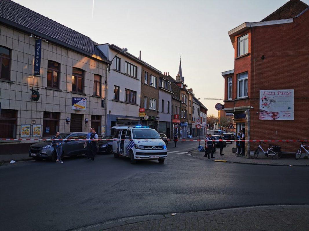 Verdachte van moord op zaakvoerder pizzeria opgepakt