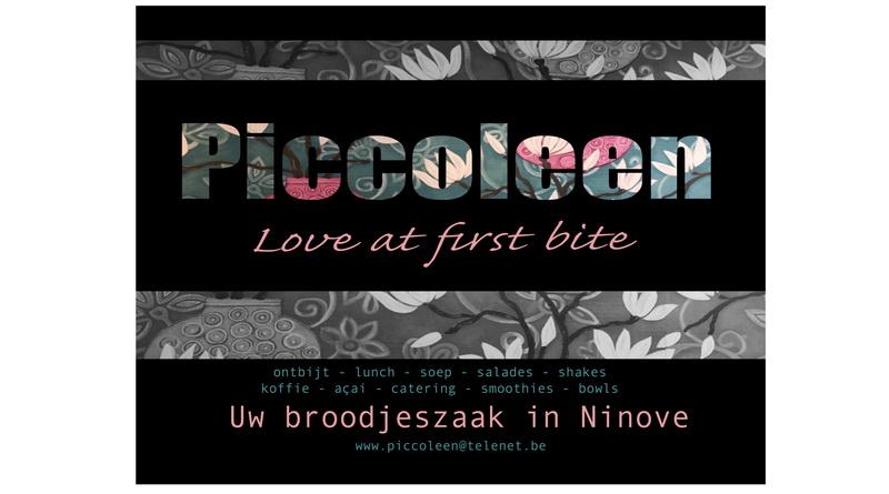 Piccoleen