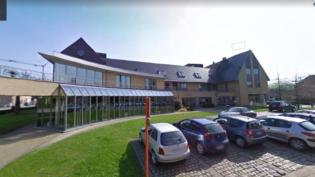 """Situatie ernstig in woonzorgcentrum Den Bogaet"""