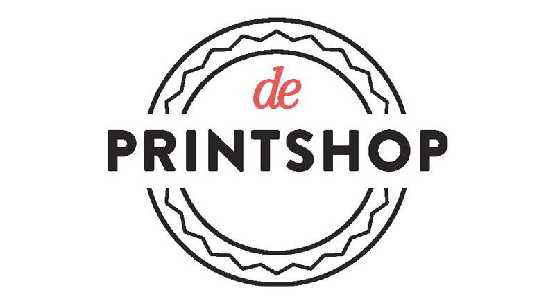 De Printshop
