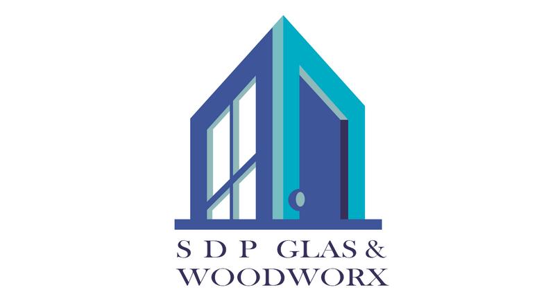 SDP glas & woodworx