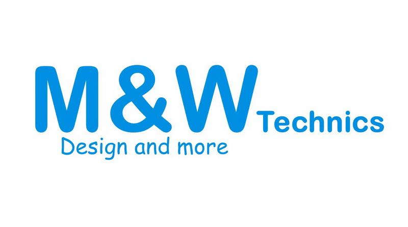 M&W Technics