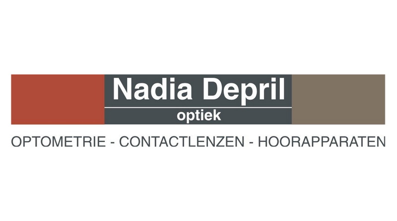 Optiek Nadia Depril