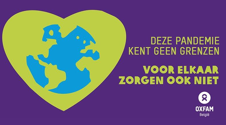 Oxfam-wereldwinkel Asse